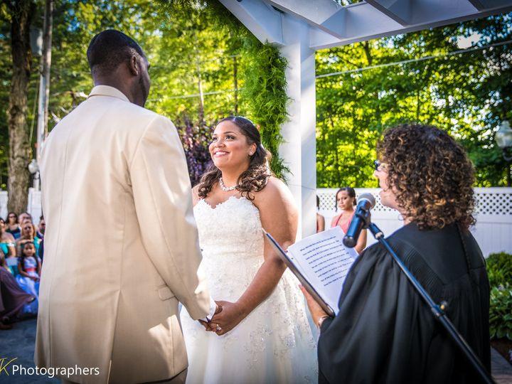 Tmx 1502717271804 Au0i6328 Cambridge, MA wedding photography