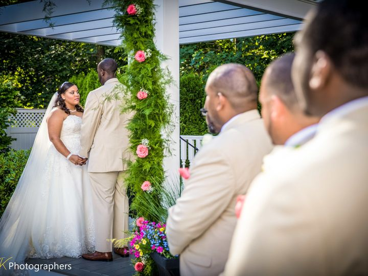 Tmx 1502717296508 Au0i6323 Cambridge, MA wedding photography