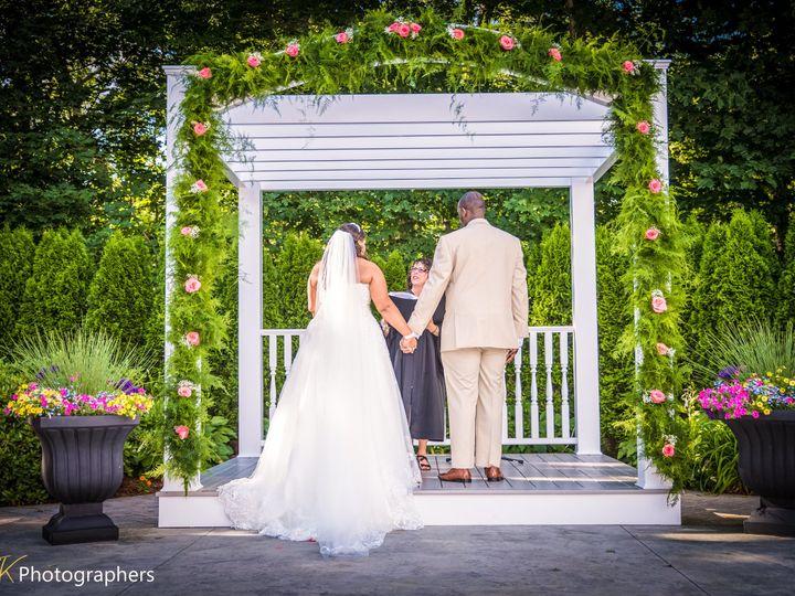 Tmx 1502717319367 Au0i6315 Cambridge, MA wedding photography