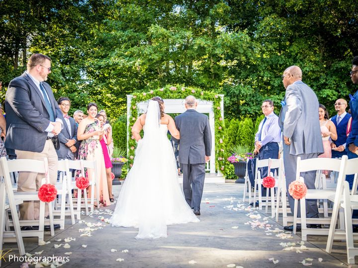 Tmx 1502717348097 Au0i6301 Cambridge, MA wedding photography