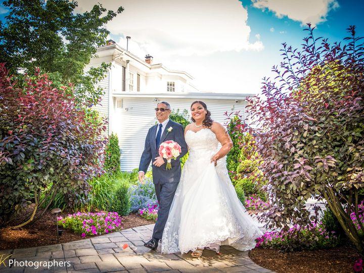 Tmx 1502717401236 Au0i6294 Cambridge, MA wedding photography
