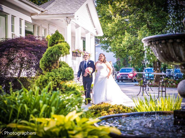 Tmx 1502717426005 Au0i6291 Cambridge, MA wedding photography