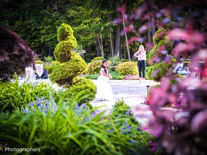 Tmx 1502717458229 Au0i6280 Cambridge, MA wedding photography