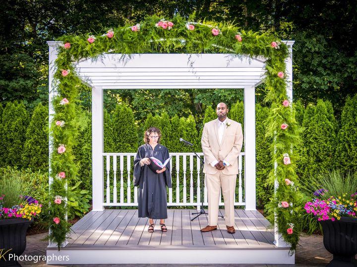 Tmx 1502717484017 Au0i6265 Cambridge, MA wedding photography