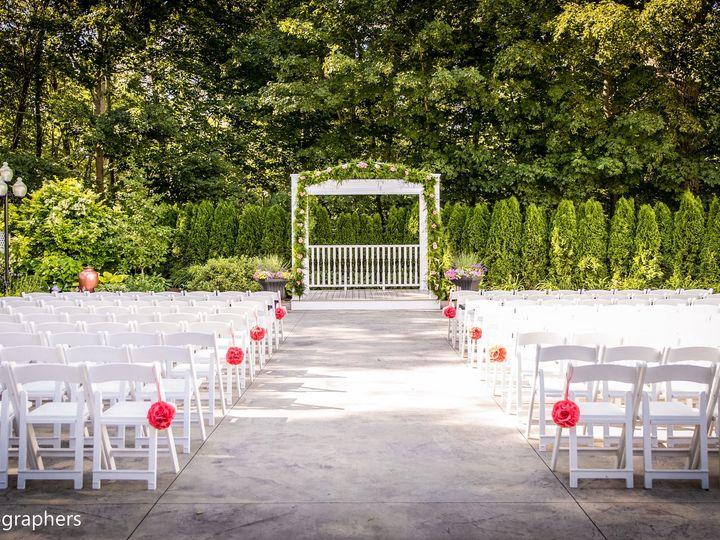 Tmx 1502717533380 Au0i6219 Cambridge, MA wedding photography
