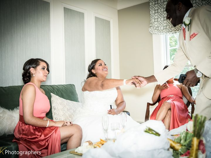 Tmx 1502717552712 Au0i6183 Cambridge, MA wedding photography