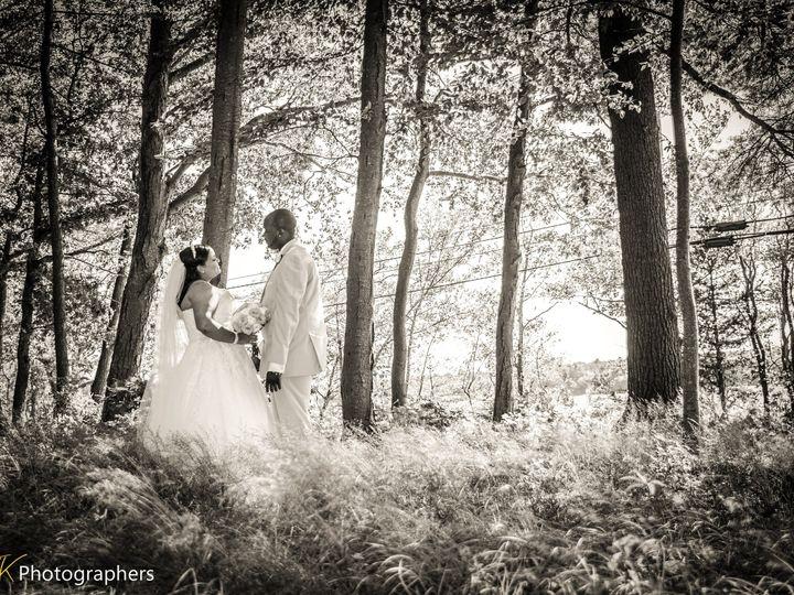 Tmx 1502717577284 Au0i6169 Cambridge, MA wedding photography