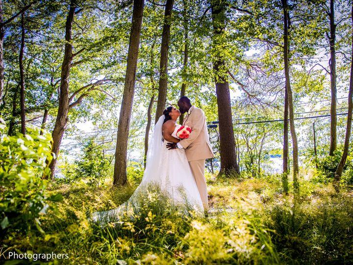 Tmx 1502717599003 Au0i6165 Cambridge, MA wedding photography