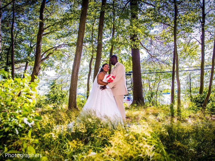 Tmx 1502717628521 Au0i6161 Cambridge, MA wedding photography