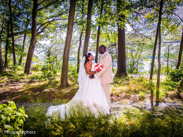 Tmx 1502717658135 Au0i6152 Cambridge, MA wedding photography