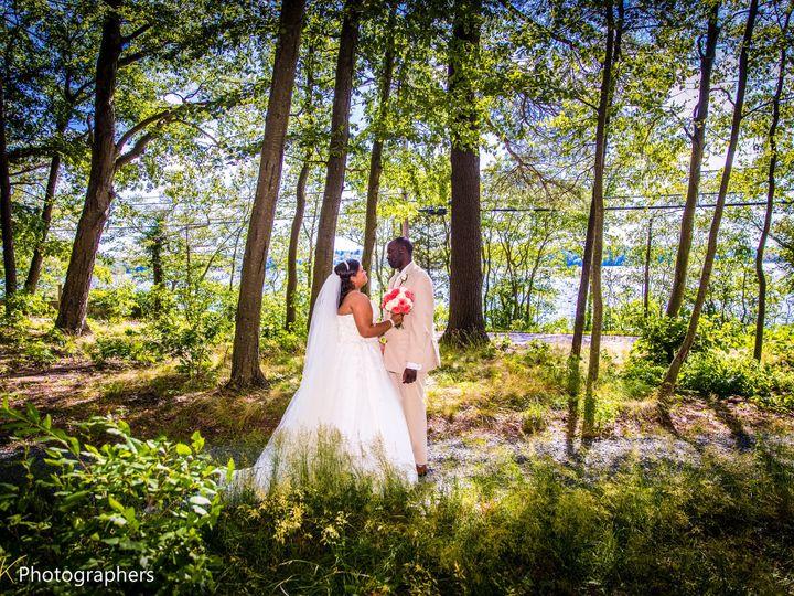 Tmx 1502717688588 Au0i6147 Cambridge, MA wedding photography