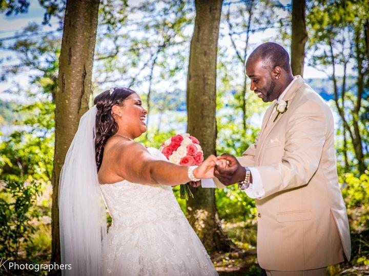 Tmx 1502717716075 Au0i6118 Cambridge, MA wedding photography