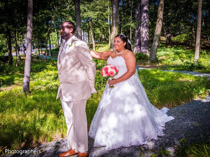 Tmx 1502717741739 Au0i6104 Cambridge, MA wedding photography