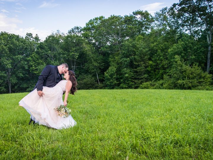 Tmx 1502795714342 Au0i4347 Cambridge, MA wedding photography