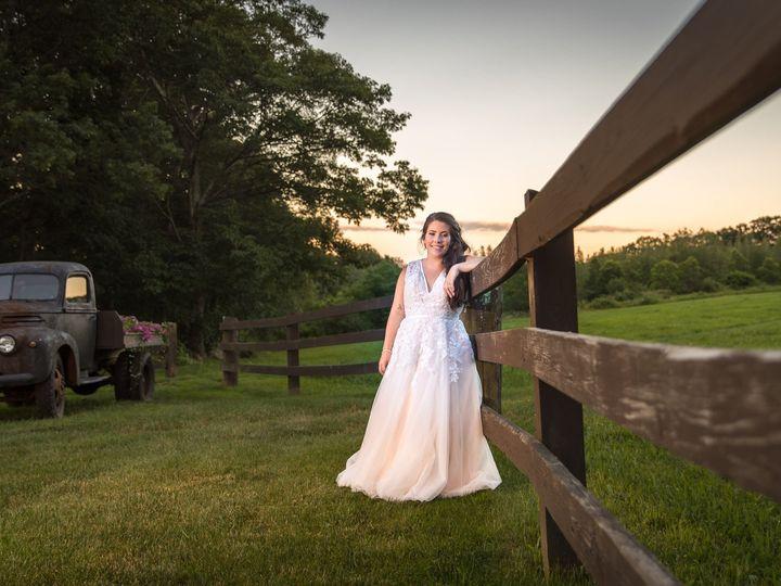 Tmx 1502795714651 Au0i4662 Cambridge, MA wedding photography