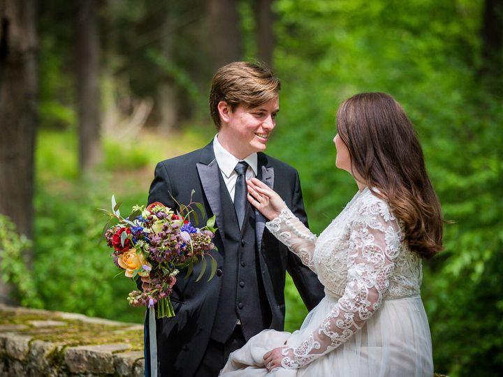 Tmx 1531299909 7cfef738c053e119 1531299906 2bc9ed90a03496ce 1531299903527 2 4Q8A0059 Cambridge, MA wedding photography
