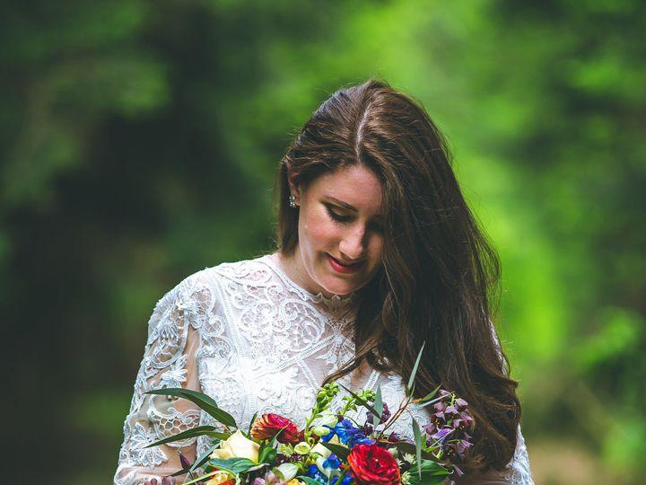 Tmx 1531299910 7b36f2803c52ca1d 1531299906 C0e045a446775010 1531299903529 3 4Q8A9894 Cambridge, MA wedding photography