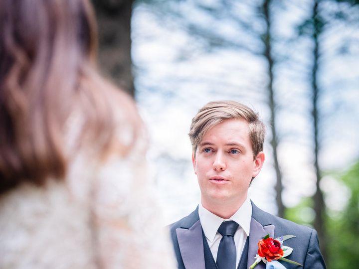 Tmx 1531299910 89b2661e5a4ece39 1531299906 5949294c1d192239 1531299903530 4 DSCF0113  1  Cambridge, MA wedding photography