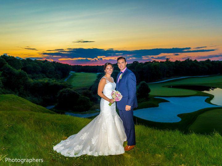 Tmx 1531300038 87f6326c7667f9b9 1531300037 4299c64e49fa97bd 1531300038122 1 1200x1200 15059021 Cambridge, MA wedding photography