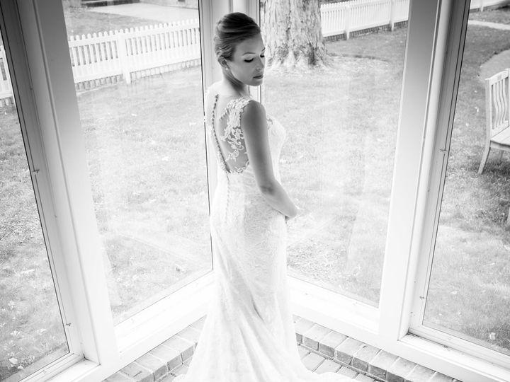 Tmx 1531300394 B06c4d2fc862ebff 1531300388 C6e8fa9edbc8d83d 1531300384524 10 AU0I2188 Cambridge, MA wedding photography