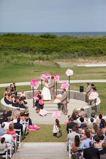 blauvelt wedding 0170 2