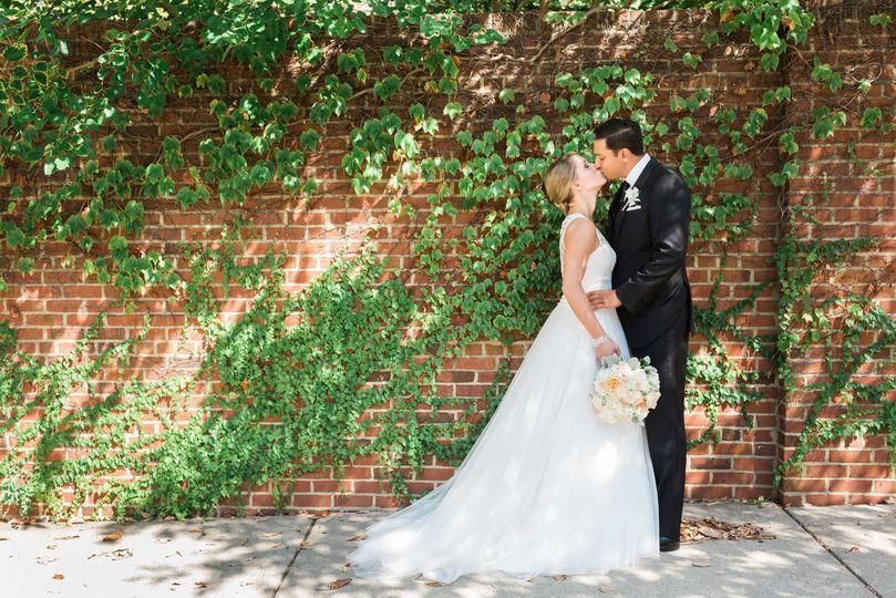 f279c2ad9589b259 1502205350442 liz krishna wedding hr 183