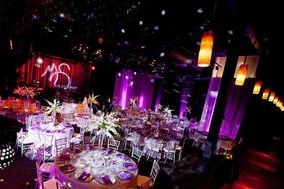 Andiamo Novi Banquet & Event Center