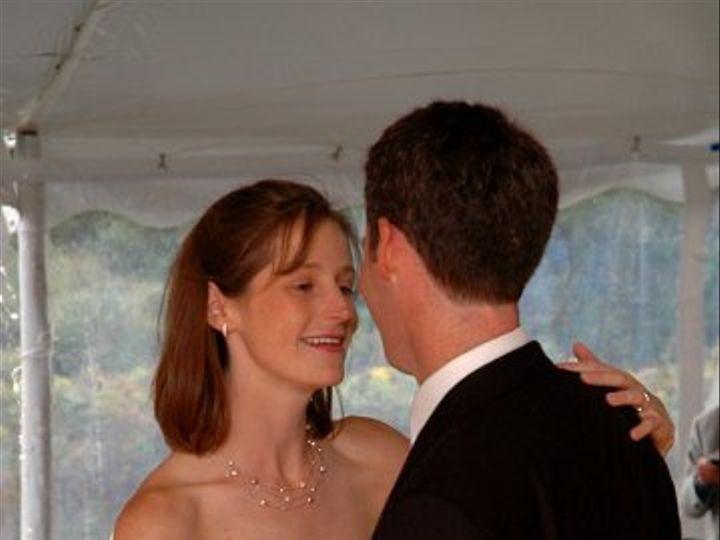 Tmx 1258128978429 Cpdjcouple Hilliard, OH wedding dj