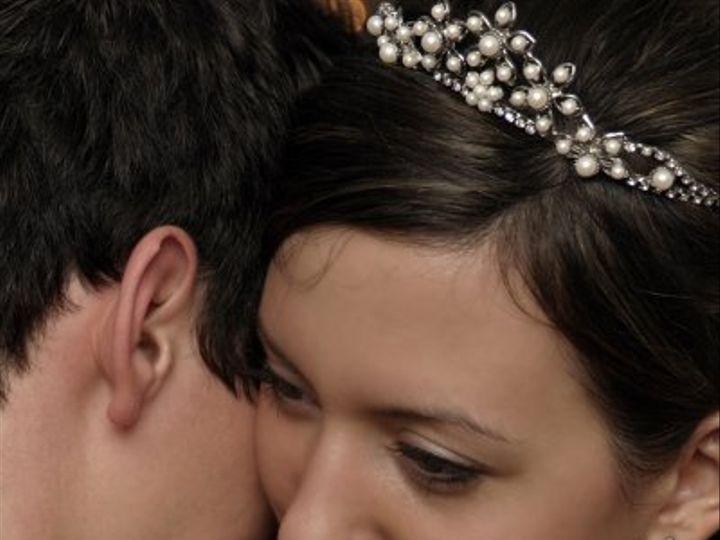 Tmx 1258128996710 Cpdjphoto2029500 Hilliard, OH wedding dj