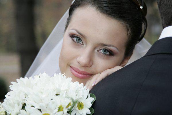 Tmx 1258129012819 Coverbride Hilliard, OH wedding dj
