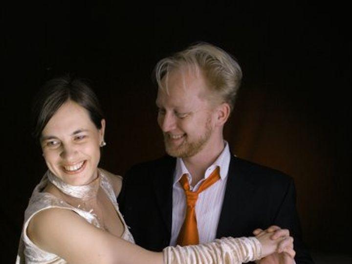 Tmx 1258129122754 CPDJPHOTOCOUPLE3 Hilliard, OH wedding dj