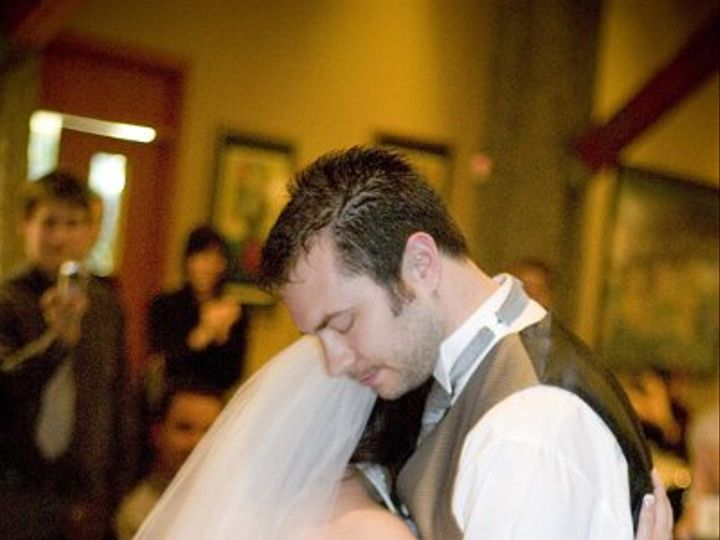 Tmx 1258129145206 Cpdjphotoweddingslowdance Hilliard, OH wedding dj