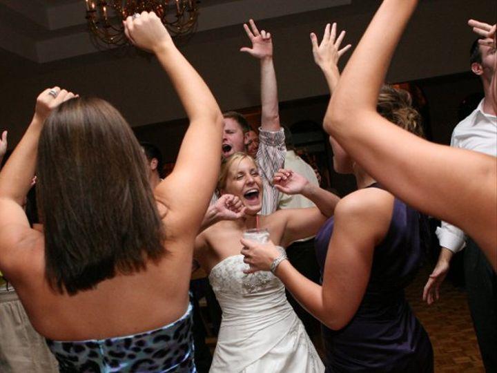 Tmx 1330962824038 BrideDancing Hilliard, OH wedding dj