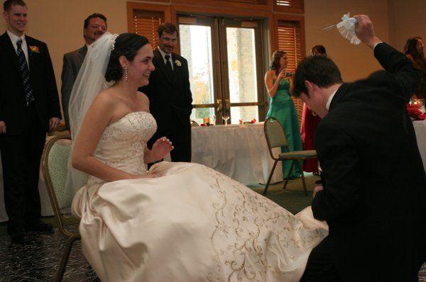 Tmx 1330983069547 GrahamWed2648 Hilliard, OH wedding dj