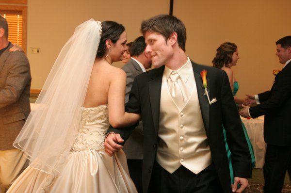Tmx 1330983617737 GrahamWed2693 Hilliard, OH wedding dj