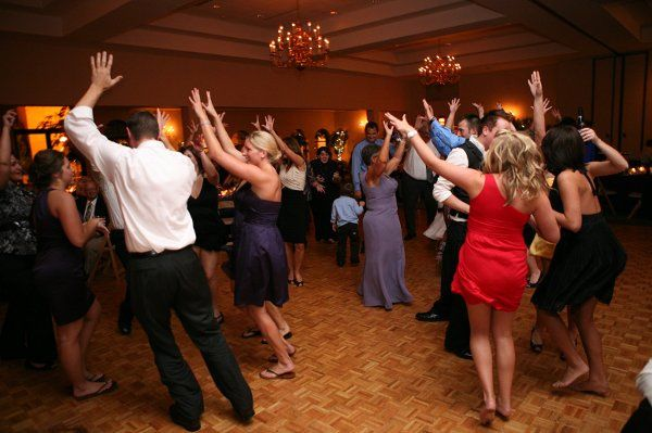 Tmx 1331064381976 Armstrong2331 Hilliard, OH wedding dj