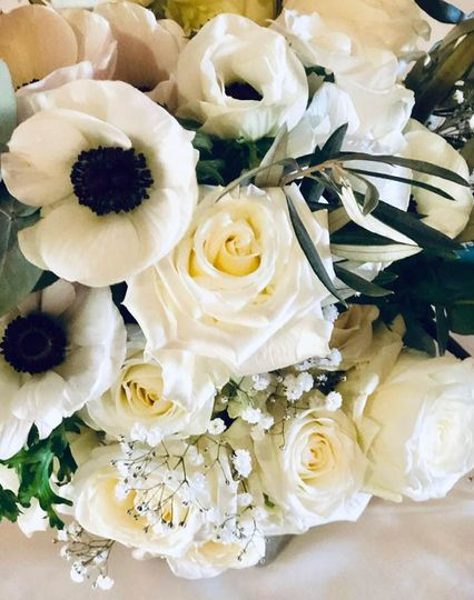 Katrione's Blooms and Crafts