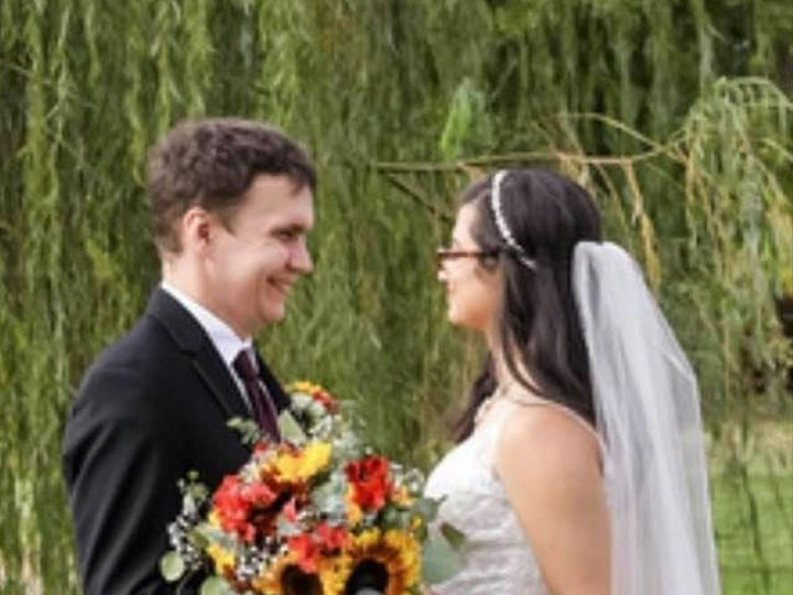 Tmx Akanksha Couple 1 51 999840 158916298714807 Sacramento, CA wedding florist