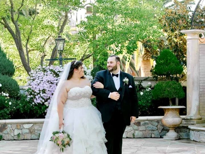 Tmx Chelsea Reece Crowther Couple Close 51 999840 1567484245 Sacramento, CA wedding florist