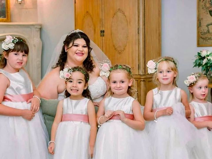 Tmx Chelsea Reece Crowthers Flower Girls 51 999840 1573007983 Sacramento, CA wedding florist