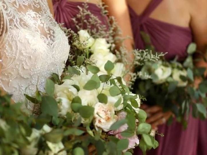 Tmx Christina 4 51 999840 1572332307 Sacramento, CA wedding florist
