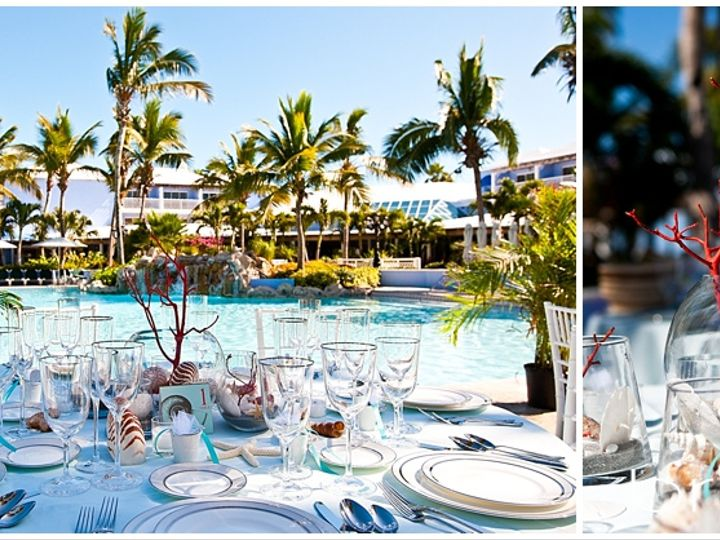 Tmx Beaches Turks And Caicos Wedding Table 51 1000940 159455918660375 Bristol, RI wedding travel