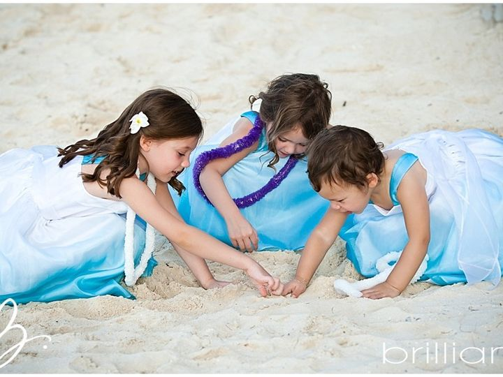 Tmx Girls In The Sand Wedding Picture 51 1000940 159285676953298 Bristol, RI wedding travel