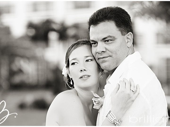 Tmx Kelly And Wilson Touching Faces Wedding Picture 51 1000940 159285692457227 Bristol, RI wedding travel
