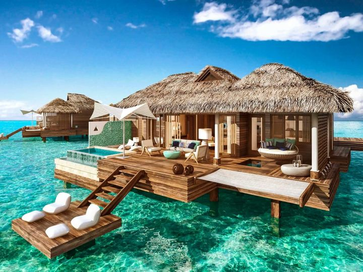 Tmx Sandals Over The Water Bungalows 51 1000940 159285703888269 Bristol, RI wedding travel