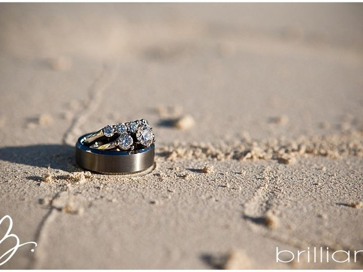 Tmx Wedding Ring In The Sand Trash The Dress Picture 51 1000940 159285705882477 Bristol, RI wedding travel