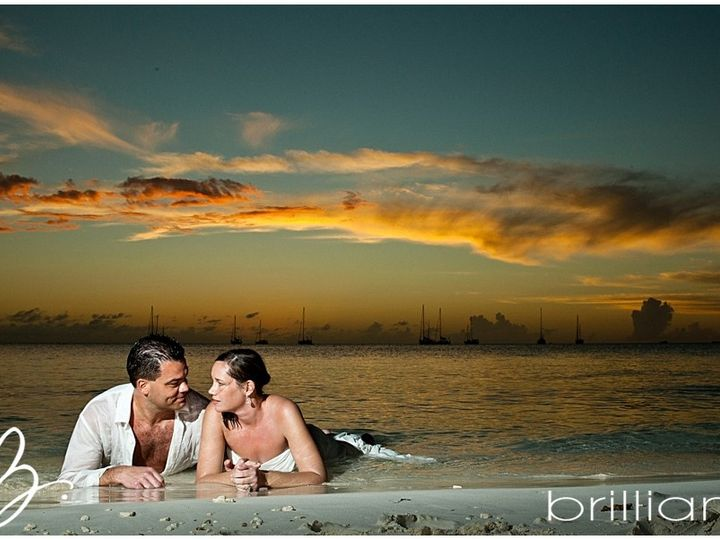 Tmx Wilson And Kelly Laying On Stomach Trash The Dress Picture 51 1000940 159285718646863 Bristol, RI wedding travel