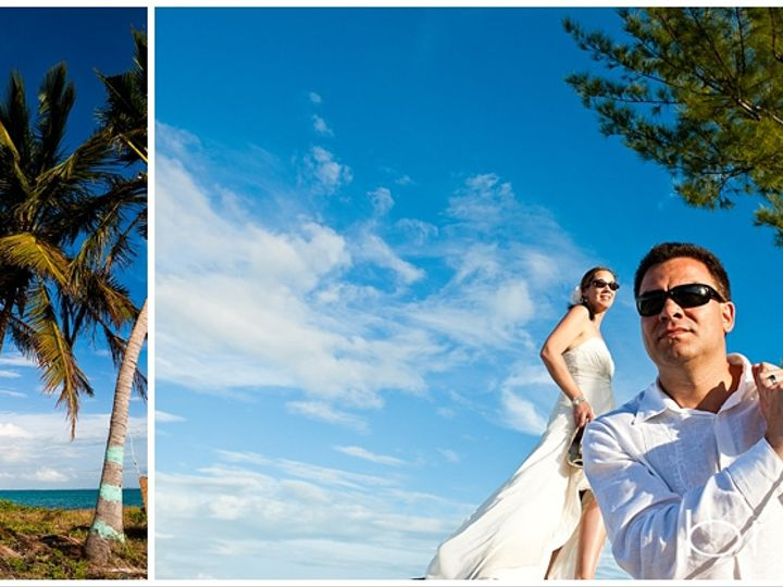Tmx Wilson And Kelly Pulling On Rope Trash The Dress Picture 51 1000940 159455907893927 Bristol, RI wedding travel