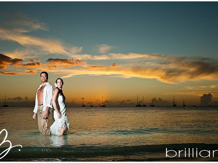 Tmx Wilson And Kelly Sucking In Chest Trash The Dress Picture 51 1000940 159285722939171 Bristol, RI wedding travel