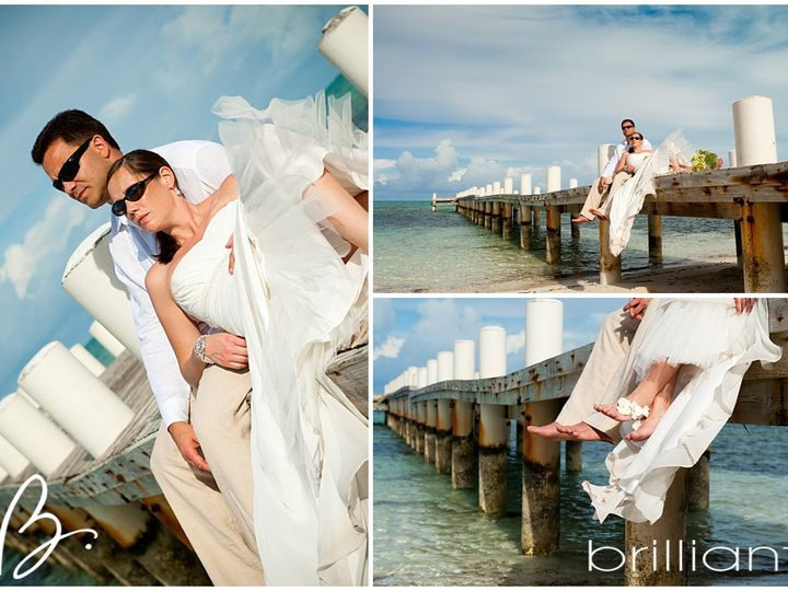 Tmx Wilson And Kelly Sunglasses On Dock Trash The Dress Picture 51 1000940 159455890493094 Bristol, RI wedding travel